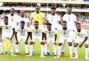 Watch Ivory Coast U23 vs Ghana U23 Live Streaming