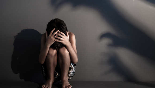 I raped my daughter to protect her
