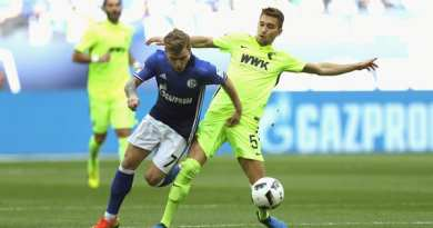 Schalke vs Norwich Live Streaming
