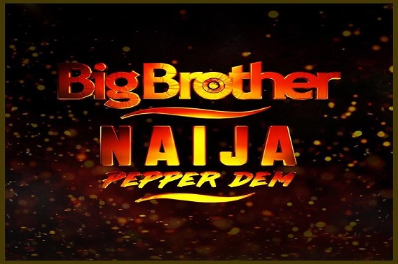 Watch BBNaija 2019 Pepper