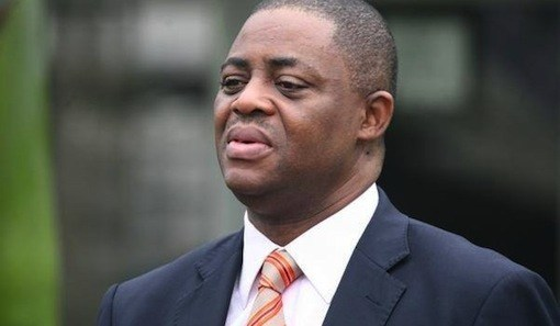 Former Aviation Minister, Femi Fani-Kayode has reacted to threats by Miyetti Allah to shut down all meat market in Nigeria which will lead to scarcity of meat.
