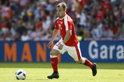 Switzerland vs Gibraltar Live Streaming