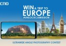 How to win N2million, a tour of Europe in the TECNO CAMission contest