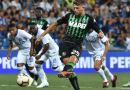 Watch Sassuolo vs Inter Live Streaming