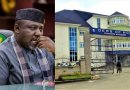 EFCC secures final forfeiture of N1.5bn hospital owned by Okorocha's aide