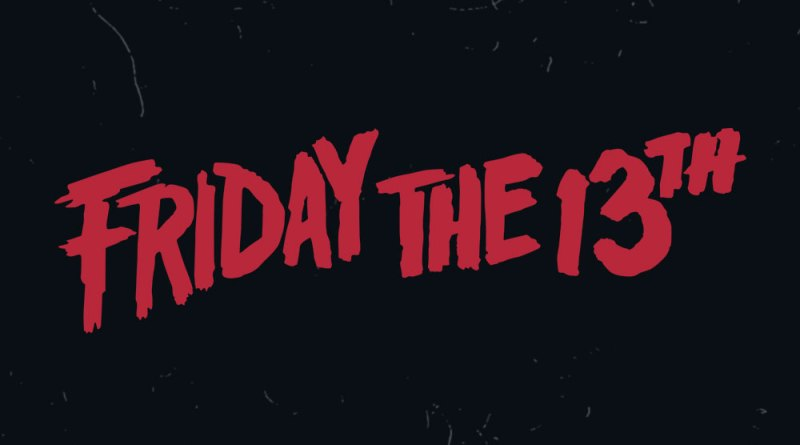 """Friday the 13th"""