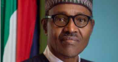 Buhari's minister reveals why University of Transportation will be based in Daura