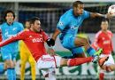 Watch Benfica vs Zenit Live Streaming