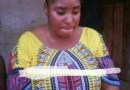 My Pastor Sleeps With Me Every Sunday Morning Before Climbing Alter – Woman Cries Out