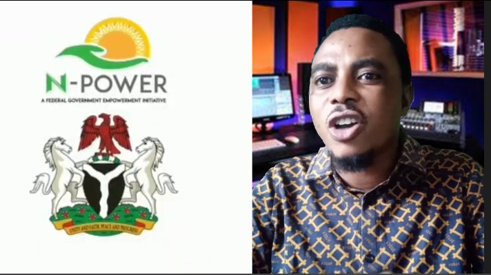 How to Apply For Npower Registration
