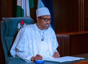 Strike: Buhari approves stakeholders meeting with prepared labour