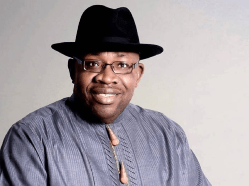 Ex-Gov Dickson emerges PDP candidate for Bayelsa West