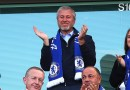 Chelsea owner Roman Abramovich had secret stakes in rival players