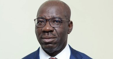 The Great People Of Edo State Have Spoken – Obaseki