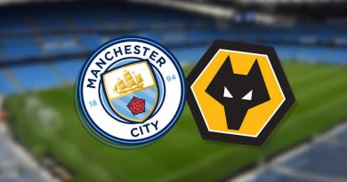 Watch Wolves vs Manchester City Live Streaming
