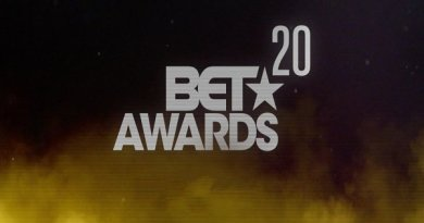 Full list of 2020 BET Soul train award winners