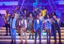 Five Contestants For Exclusion After Third Week Performances