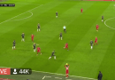EPL: Watch Liverpool vs Manchester United Live Streaming