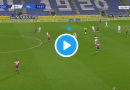 Watch Sevilla vs Cadiz CF Live Streaming