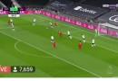 RB Leipzig vs Liverpool