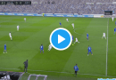 EPL: Watch Chelsea vs Everton Live Streaming