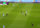 LIVE: Manchester City vs West Ham United live streaming
