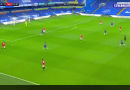 EPL: Watch Crystal Palace vs Manchester United live streaming