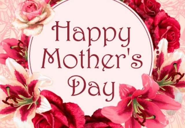 Happy Mother's day 2021 Messages