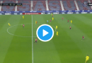 LIVE: Osasuna vs Barcelona live streaming