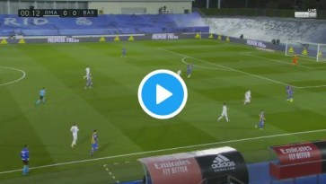 Watch Rangers vs Real Madrid live streaming