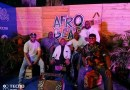 TECNO LOGS ONE IN FOR THE CULTURE; SPONSORS 'AFROBEATS: THE BACK STORY