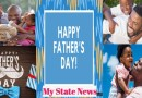 Happy Father's day 2021 Messages, Wishes, Quotes and Images