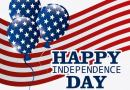 100 Happy USA Independence Day 2021 Messages, Wishes, Quotes and Images