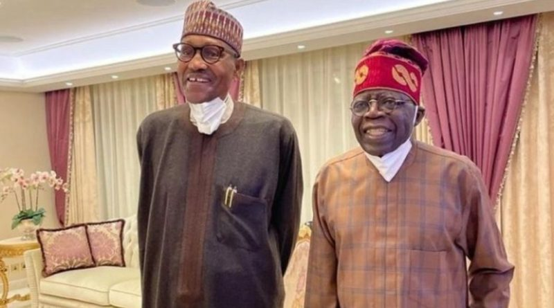 Full List of Nigerian Politicians Who Visited Tinubu In London Within Two Months