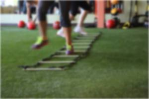agility-blur