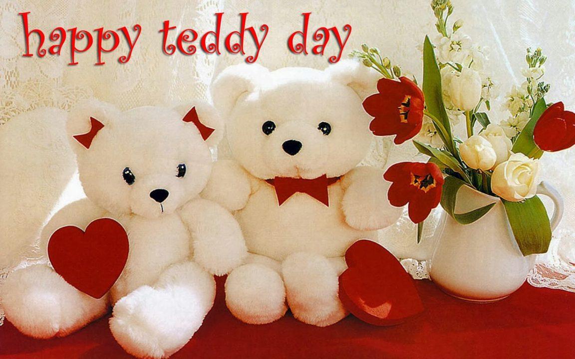 Happy-Tedy-day