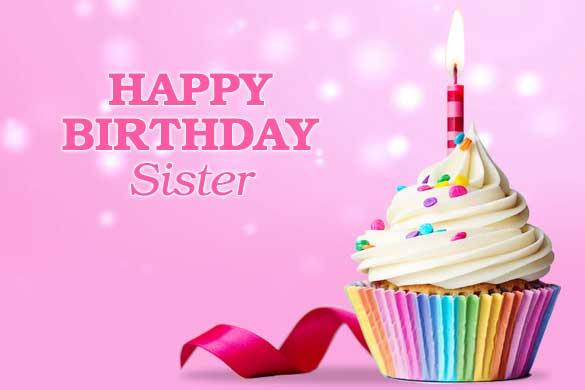 happy-bday-sister
