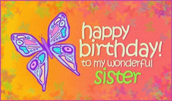 happy-birthday-for-sister