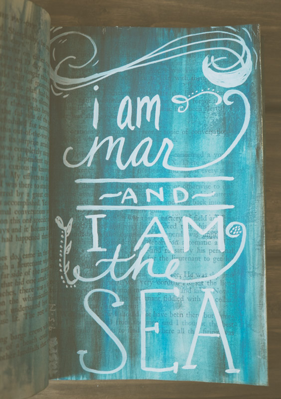 i am the sea-2