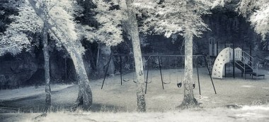Dead Children's Playground – The most haunted park in America 8