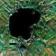 Thảm họa hồ Peigneur: Đây là cách hồ từng biến thành một mỏ muối! số 5
