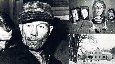 Παρακολουθήστε τις φρίκες του Ed Gein - Ένας τρελός χασάπης πέρα από όλους τους ψυχο δολοφόνους 12