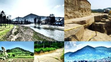 Το μυστήριο των αρχαίων Βοσνικών πυραμίδων; 6