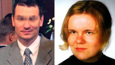 The shocking murder of Katarzyna Zowada: She was skinned alive! 8