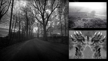 De 'harige handen' van Dartmoor 10
