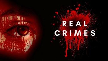 Πραγματικό έγκλημα