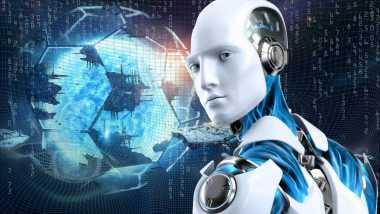 Ανθρώπινο AI