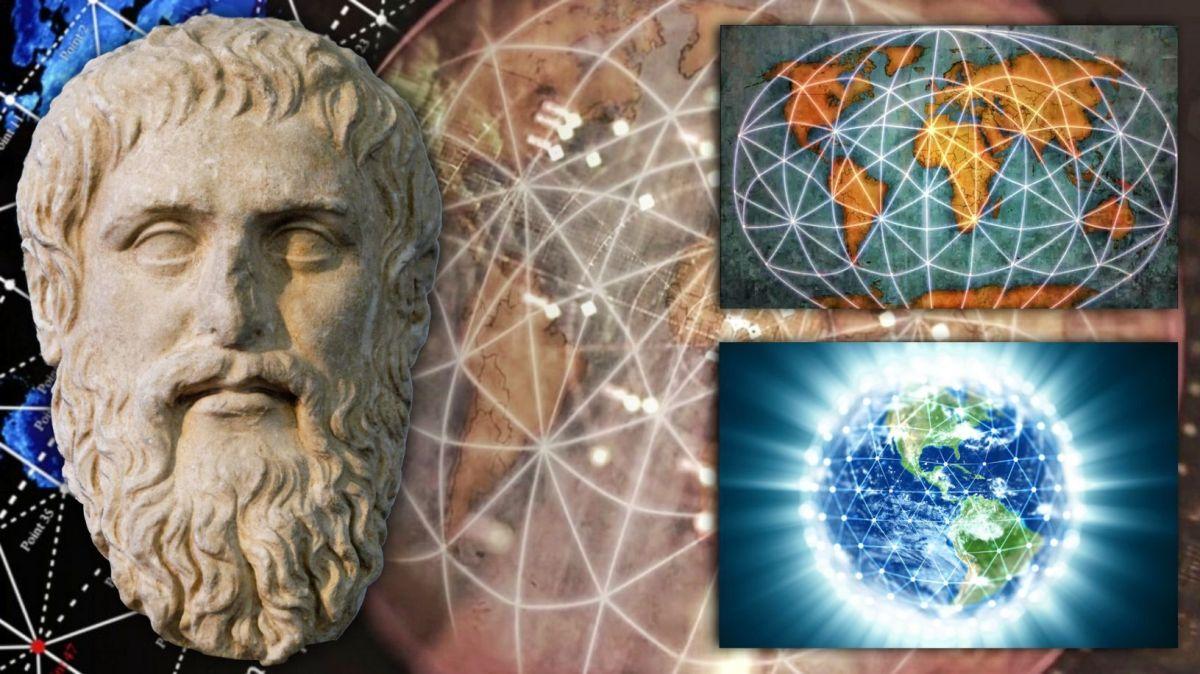 de-aarde-grid-oude-monumenten-energie-grid
