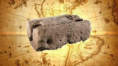 Những bí mật đằng sau Viên đá Định mệnh 4