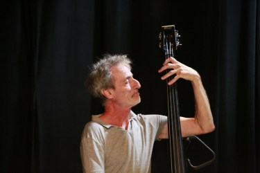 double-bass-1050094_1920